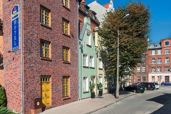 Bonum-Hotel-Gdansk-1149095