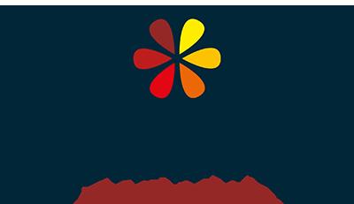 Bernstein Touristik