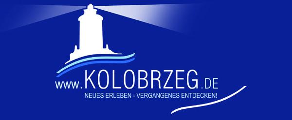 Partner Kolgberg