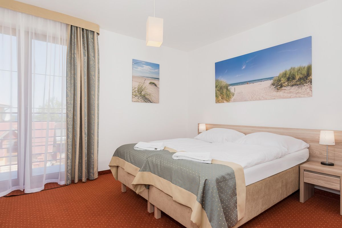 pension navigator bernstein touristik. Black Bedroom Furniture Sets. Home Design Ideas
